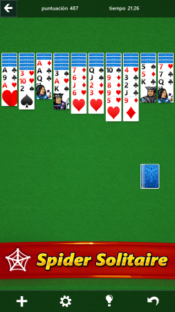 microsoft-solitaire-collection-android-4-253x450