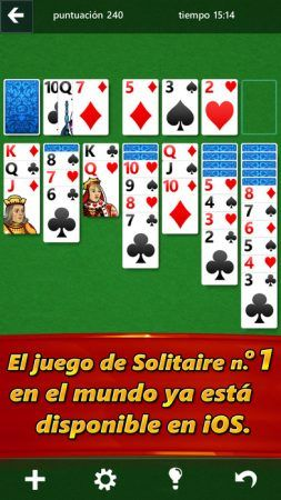 microsoft-solitaire-collection-windows-1-253x450