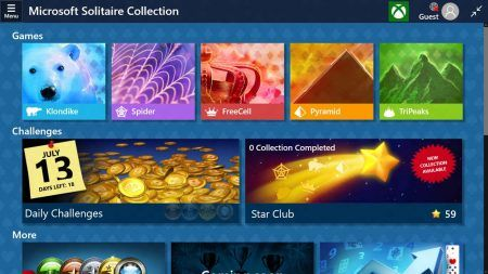 microsoft-solitaire-collection-windows-10-1