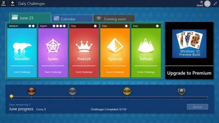 microsoft-solitaire-collection-windows-10-3