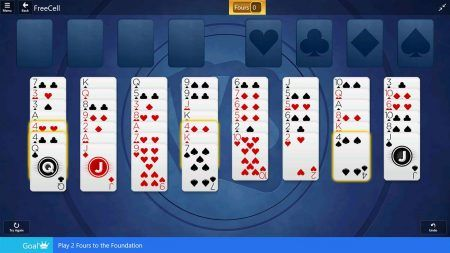 microsoft-solitaire-collection-windows-10-4