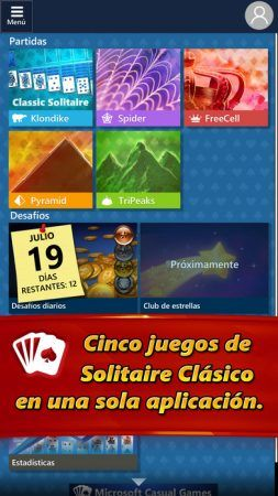 microsoft-solitaire-collection-windows-2-253x450