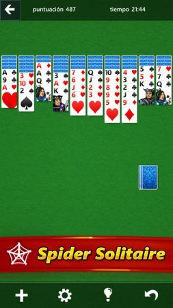 microsoft-solitaire-collection-windows-3-253x450