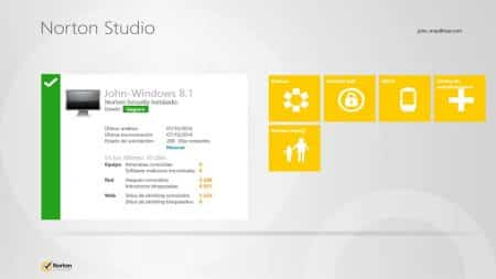 norton-studio-windows-1