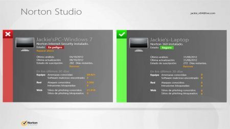 norton-studio-windows-2