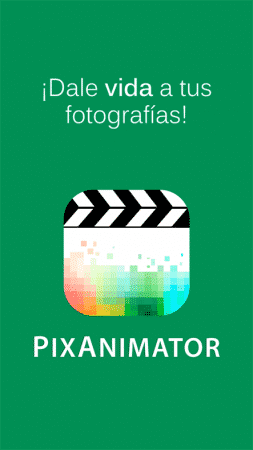pixanimator-windows-1-253x450