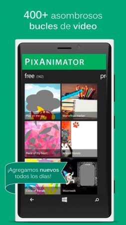 pixanimator-windows-2-253x450