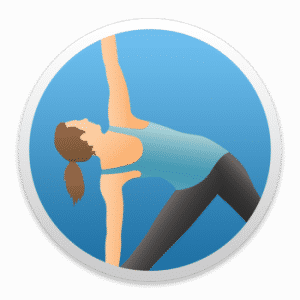 pocket-yoga-mac-logo-300x300