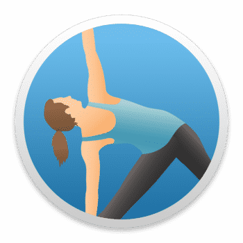 pocket-yoga-mac-logo