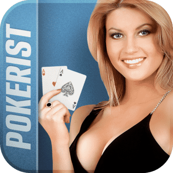 pokerist-mac-logo