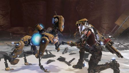 recore-windows-1