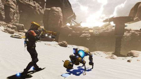 recore-windows-2