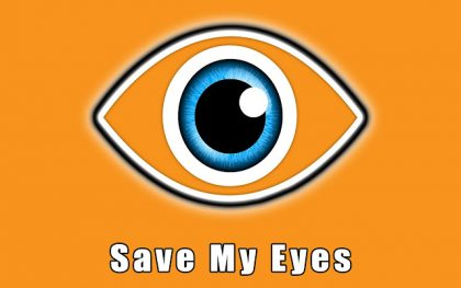 save-my-eyes-chrome-4-420x263