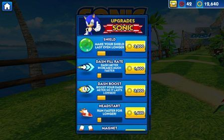 sonic-dash-windows-5-450x281