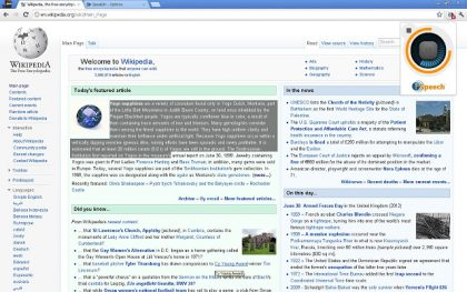 speakIt-extension-chrome-2-420x263