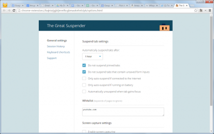 the-great-suspender-extension-chrome-1-420x263