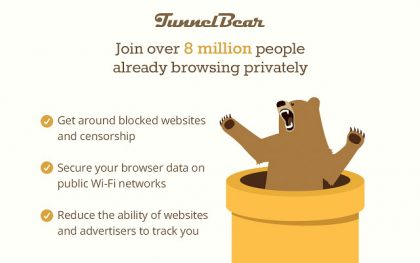 tunnelbear-vpn-extension-chrome-1