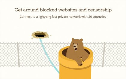tunnelbear-vpn-extension-chrome-2