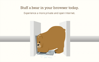 tunnelbear-vpn-extension-chrome-5