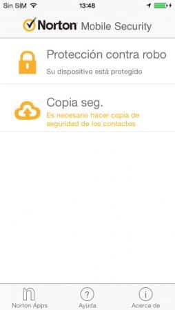 tutorial-antivirus-iphone-2-254x450
