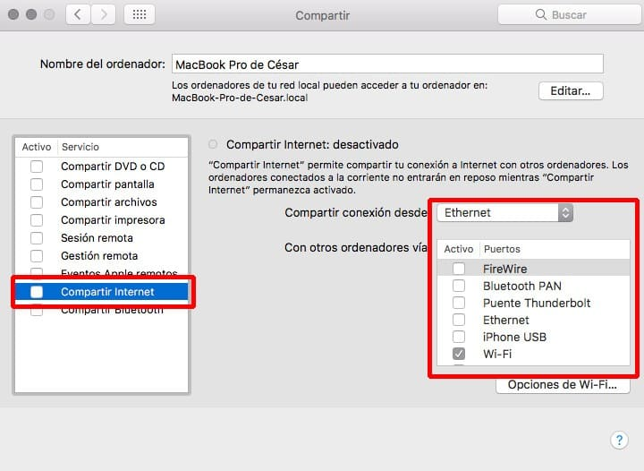 tutorial-mac-punto-wifi-3