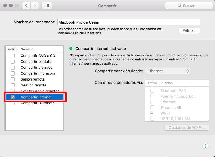 tutorial-mac-punto-wifi-4