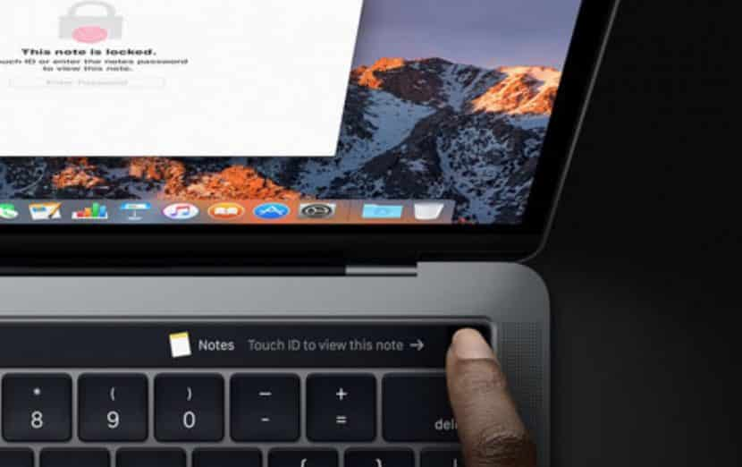 tutorial-macbook-pro-apple-pay-1