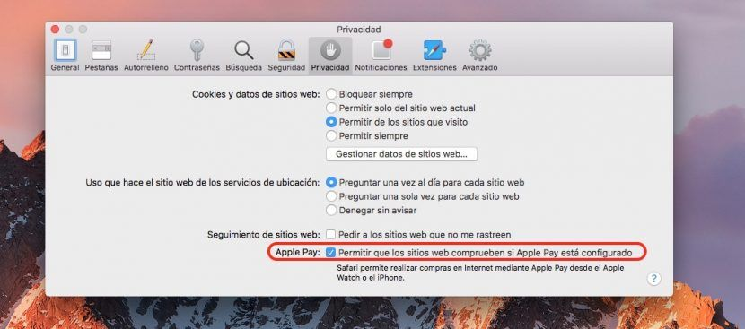 tutorial-macbook-pro-apple-pay-3