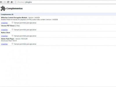 tutorial-optimizar-google-3