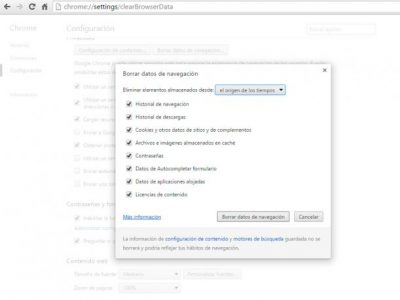 tutorial-optimizar-google-5