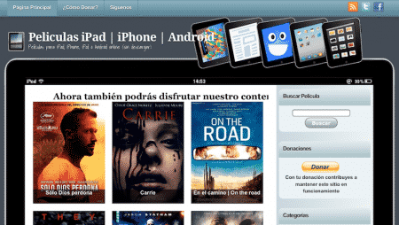 tutorial-peliculas-iphone-2-450x254