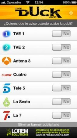 tutorial-tv-iphone-app-3