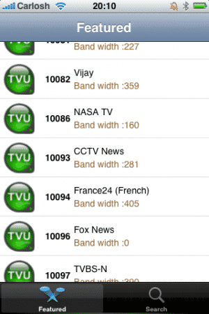tutorial-tv-iphone-app-5
