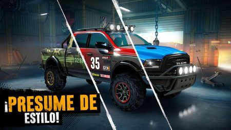 asphalt-xtreme-windows-5-450x253
