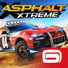 asphalt-xtreme-windows-logo