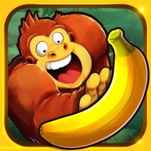 banana-kong-iphone-logo-300x300