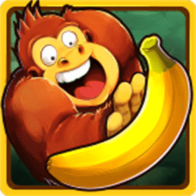 banana-kong-windows-logo