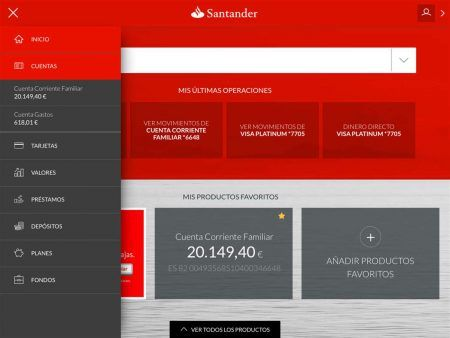 banco-santander-espana-windows-3-450x338