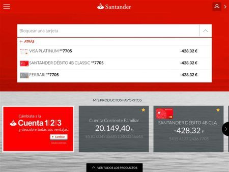 banco-santander-espana-windows-5-450x338