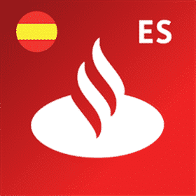 banco-santander-espana-windows-logo