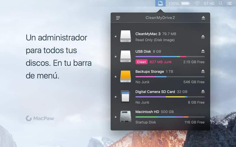 cleanmydrive-2-mac-1
