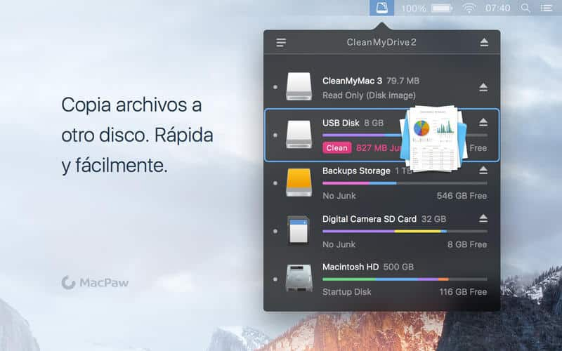 cleanmydrive-2-mac-3