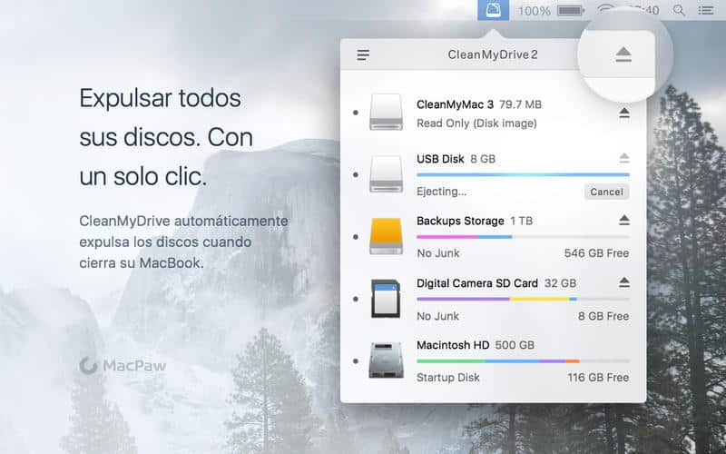 cleanmydrive-2-mac-4