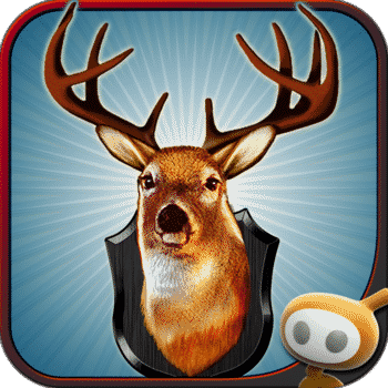 deer-hunter-reloaded-mac-logo