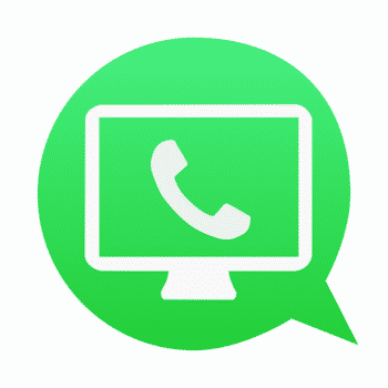 desktop-chat-for-whatsapp-mac-logo