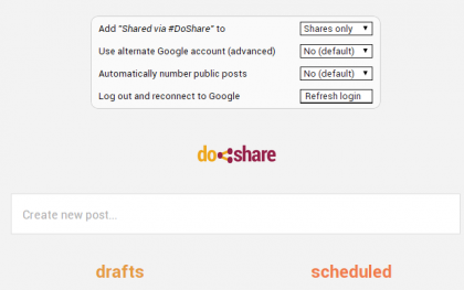 do-share-extension-chrome-3-420x263