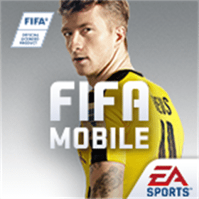 fifa-mobile-futbol-windows-logo