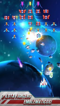 galaga-wars-android-2-253x450