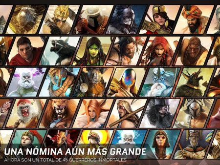 gods-of-rome-android-3
