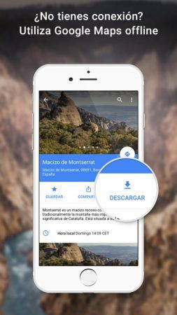 google-maps-iphone-4-253x450